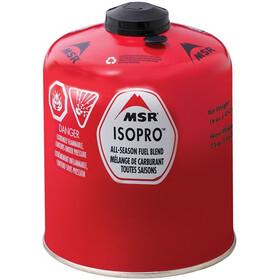 MSR IsoPro 450 g